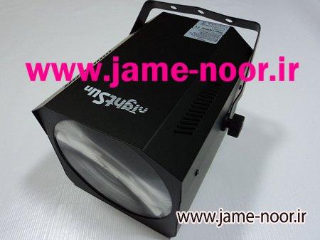 LED BOX + ویدئو