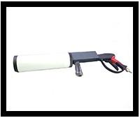 گان CO2 _ دستگاه تفنگ گان CO2